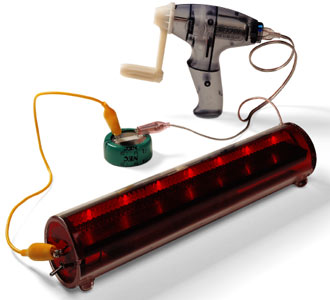 [JPEG of 